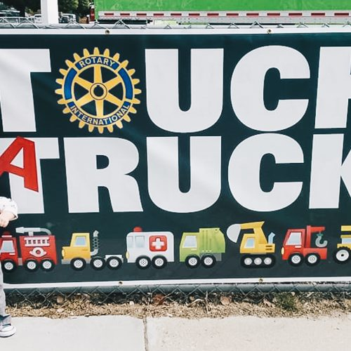 Touch-A-Truck-2017-Event-17