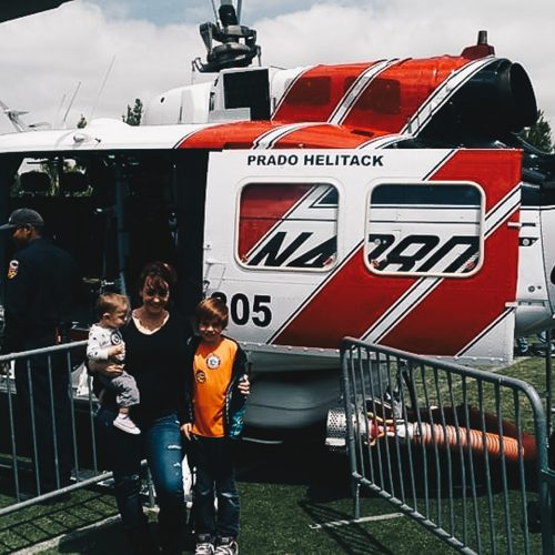 Touch-A-Truck-2017-Event-170