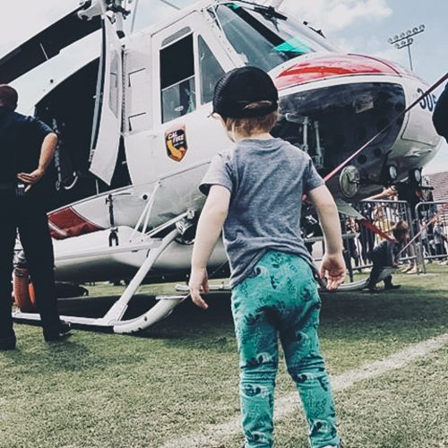 Touch-A-Truck-2017-Event-171