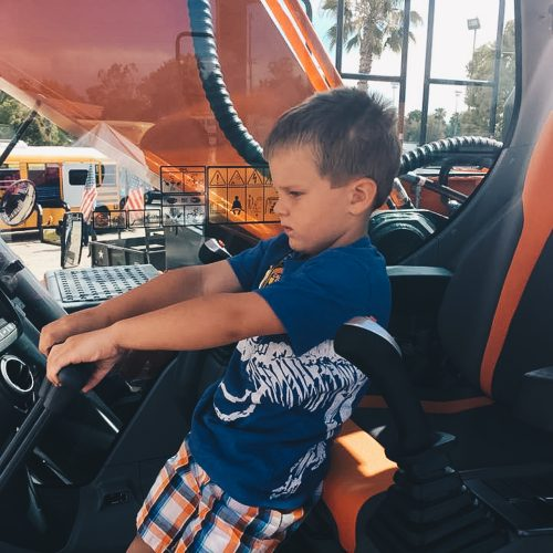 Touch-A-Truck-2017-Event-172