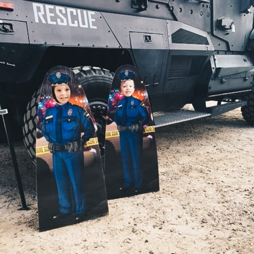 Touch-A-Truck-2017-Event-175