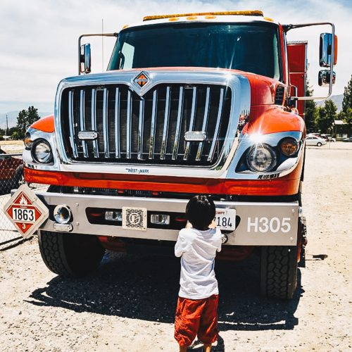 Touch-A-Truck-2017-Event-176