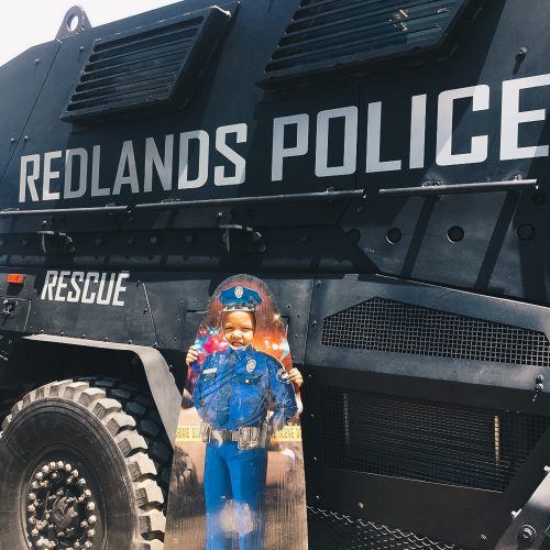 Touch-A-Truck-2017-Event-177