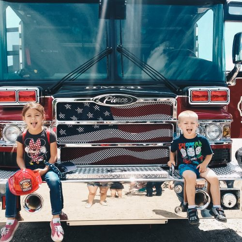 Touch-A-Truck-2017-Event-178
