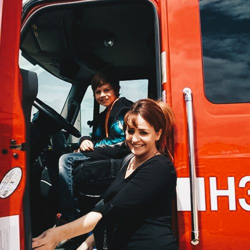 Touch-A-Truck-2017-Event-182