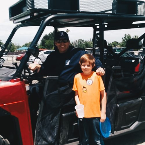 Touch-A-Truck-2017-Event-184