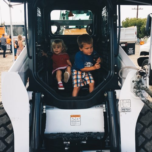 Touch-A-Truck-2017-Event-188