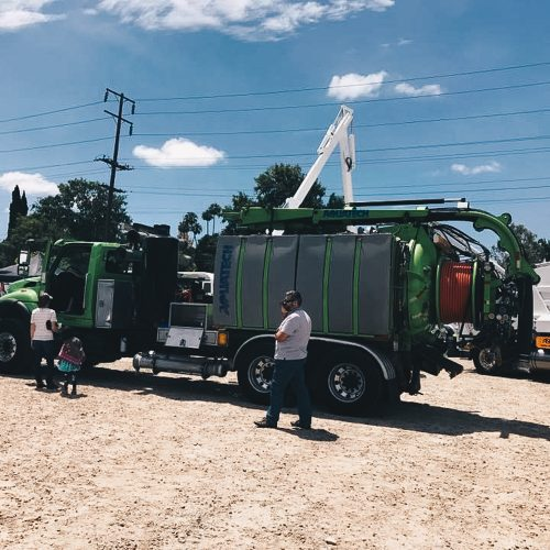 Touch-A-Truck-2017-Event-189
