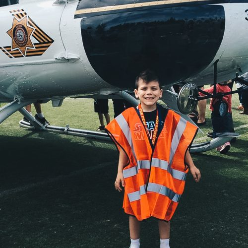 Touch-A-Truck-2017-Event-190