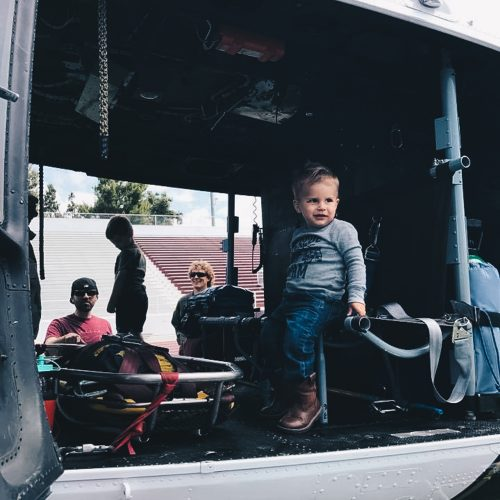 Touch-A-Truck-2017-Event-191