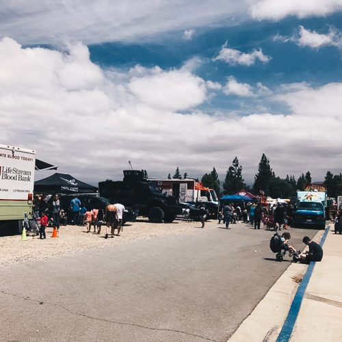 Touch-A-Truck-2017-Event-192