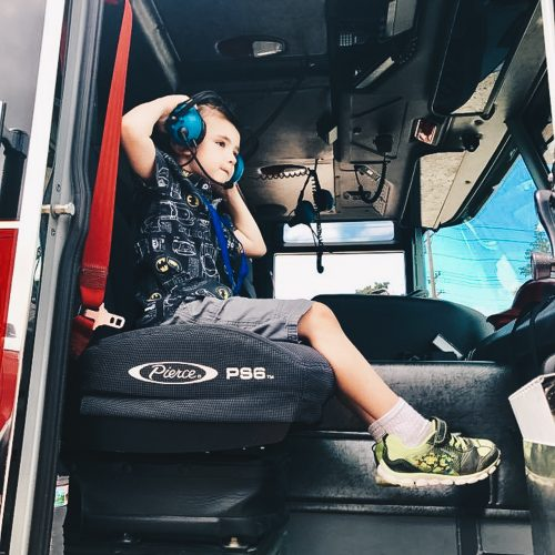 Touch-A-Truck-2017-Event-193