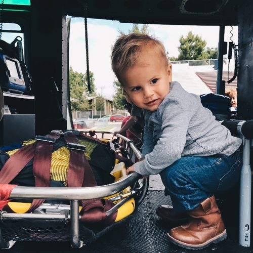 Touch-A-Truck-2017-Event-194