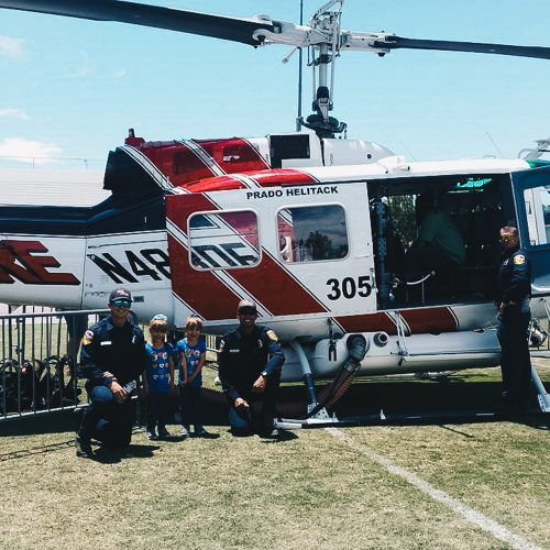 Touch-A-Truck-2017-Event-196