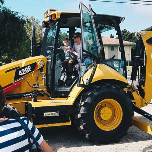 Touch-A-Truck-2017-Event-197