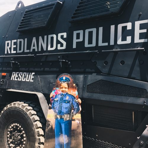 Touch-A-Truck-2017-Event-198