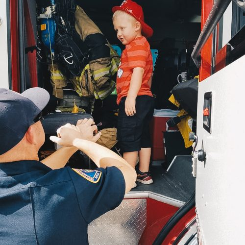 Touch-A-Truck-2017-Event-199