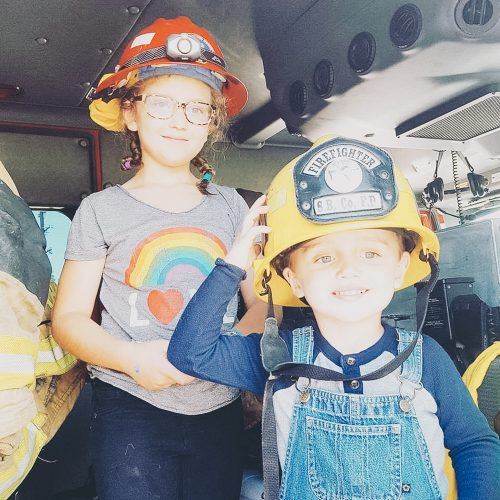 Touch-A-Truck-2017-Event-2