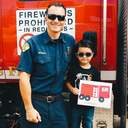 Touch-A-Truck-2017-Event-20