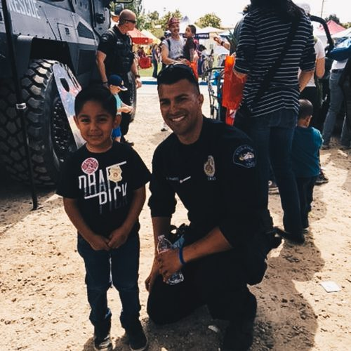 Touch-A-Truck-2017-Event-200