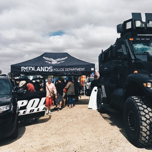 Touch-A-Truck-2017-Event-201