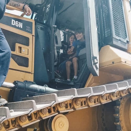 Touch-A-Truck-2017-Event-202