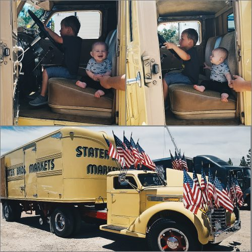 Touch-A-Truck-2017-Event-203