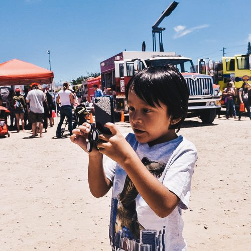 Touch-A-Truck-2017-Event-204