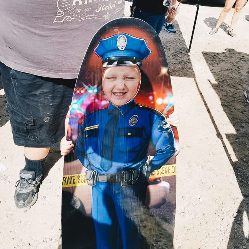 Touch-A-Truck-2017-Event-22