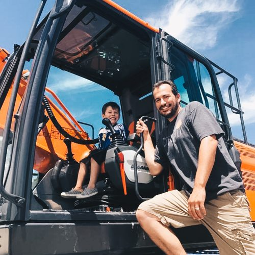 Touch-A-Truck-2017-Event-23