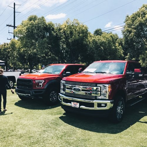 Touch-A-Truck-2017-Event-24