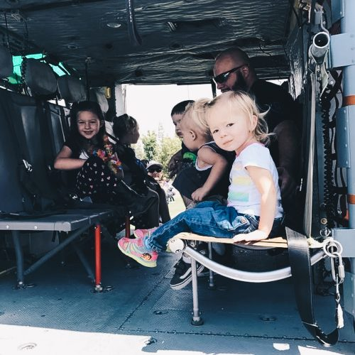 Touch-A-Truck-2017-Event-25