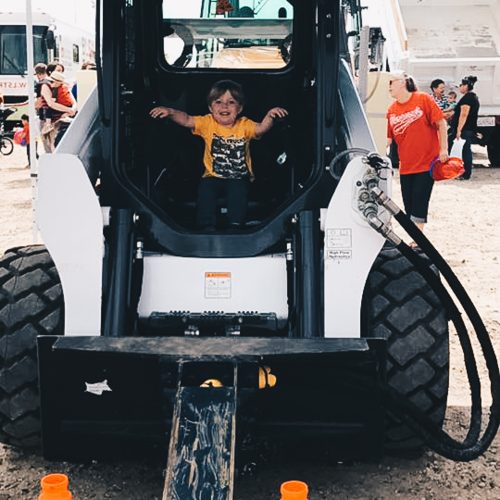 Touch-A-Truck-2017-Event-26