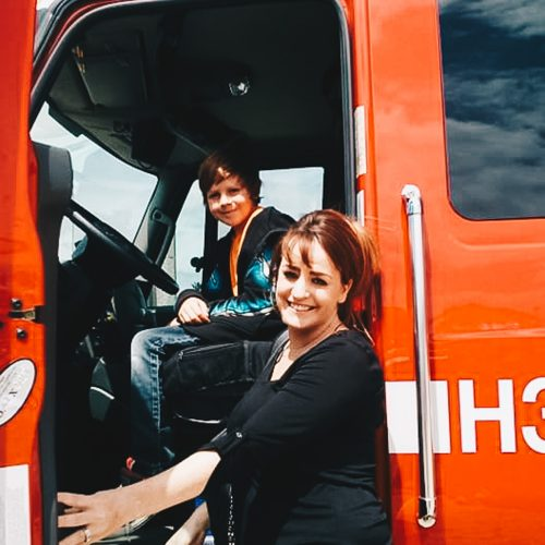 Touch-A-Truck-2017-Event-27