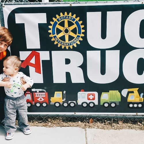 Touch-A-Truck-2017-Event-28