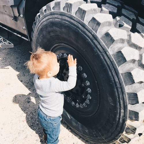 Touch-A-Truck-2017-Event-29