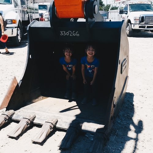 Touch-A-Truck-2017-Event-30