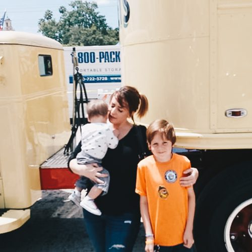 Touch-A-Truck-2017-Event-31