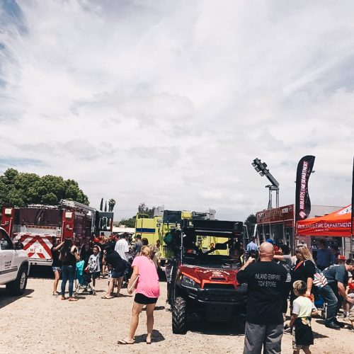 Touch-A-Truck-2017-Event-34