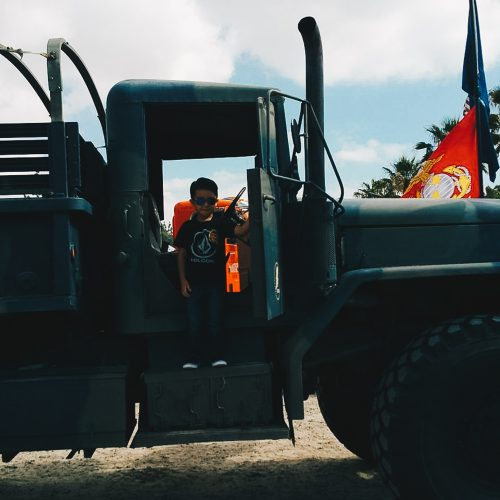 Touch-A-Truck-2017-Event-36