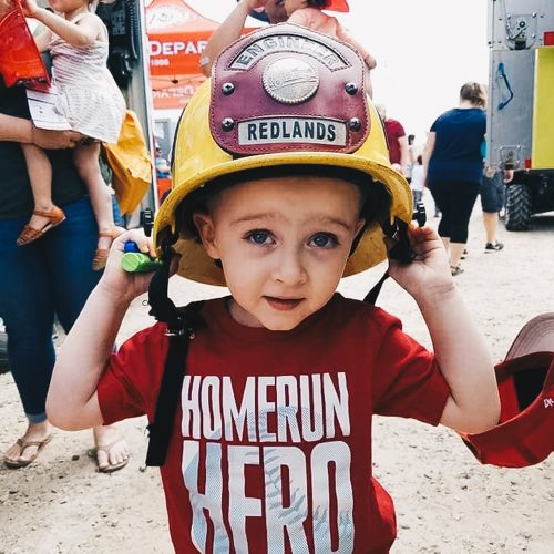 Touch-A-Truck-2017-Event-38