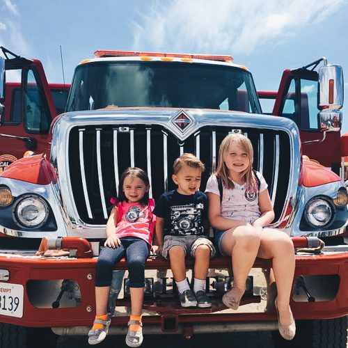 Touch-A-Truck-2017-Event-39