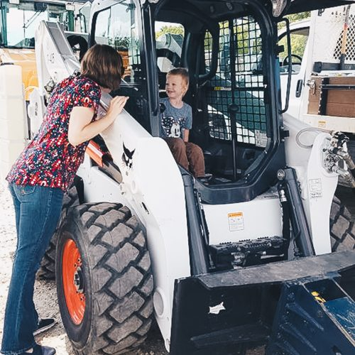 Touch-A-Truck-2017-Event-4