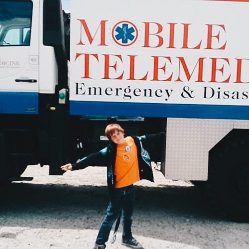 Touch-A-Truck-2017-Event-40