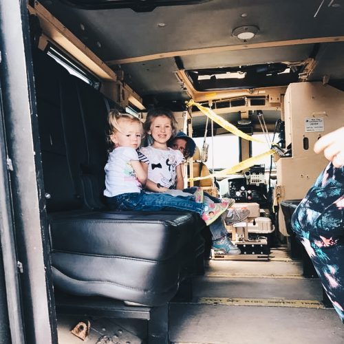 Touch-A-Truck-2017-Event-41