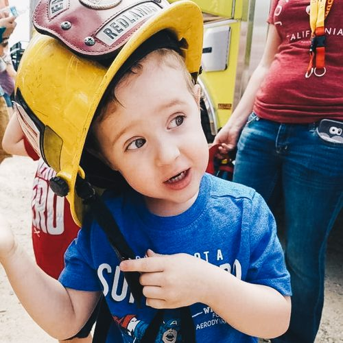 Touch-A-Truck-2017-Event-42