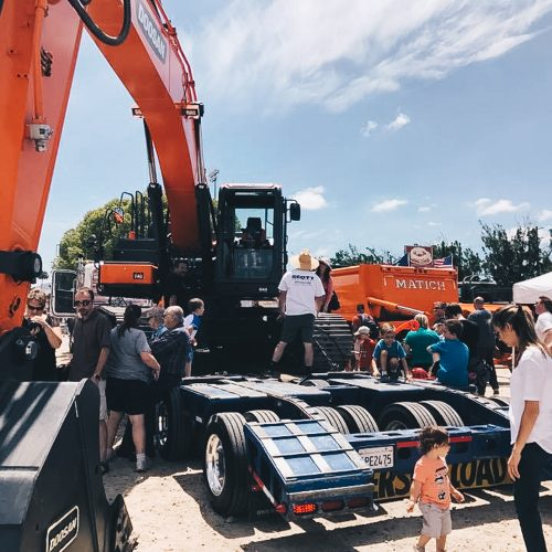 Touch-A-Truck-2017-Event-43