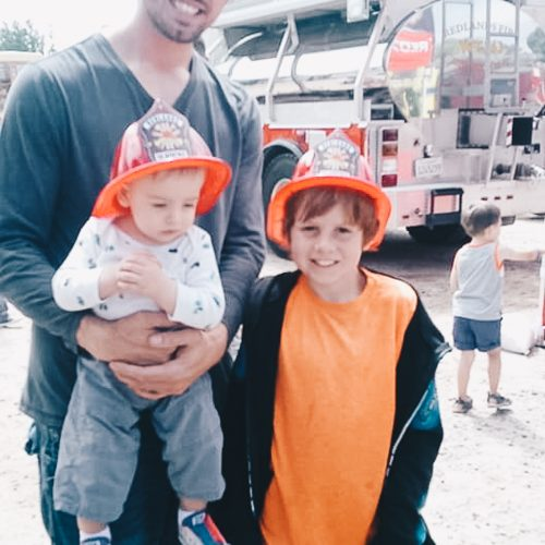 Touch-A-Truck-2017-Event-44