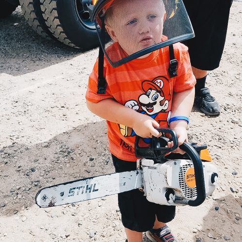Touch-A-Truck-2017-Event-45