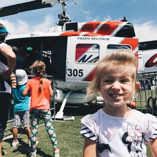 Touch-A-Truck-2017-Event-46